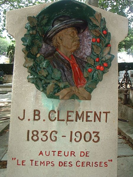 File:Tombe J-B Clément.jpg