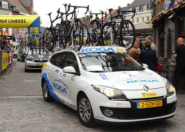 Tongeren - Ronde van Limburg, 15 juni 2014 (C65).JPG
