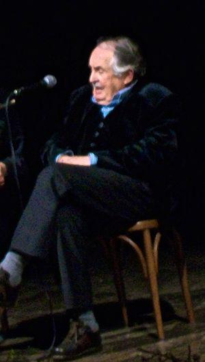 Guerra, Tonino (1920-2012)