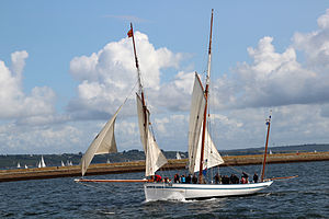 Tonnerres de Brest 2012-Granvilaise01.JPG