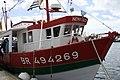 Tonnerres de Brest 2012 - 120714-37 Kendalc'h.jpg