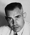 Tony Lovink (1902-1995)c.png