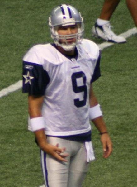 File:Tony Romo.jpg