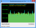 Tor-non-exit-relay-bandwidth-usage.png