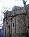 Torcello - Santa Maria Assunta 05.JPG