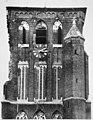 Toren, detail - Sambeek - 20194146 - RCE.jpg