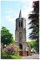 Toren Johanneskerk, Laren.jpg