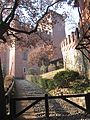 Torino 079.jpg