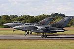 Tornados (5136939726).jpg