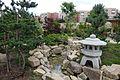 Toro @ Japanese garden @ Fort d'Issy-les-Moulineaux (34271041924).jpg