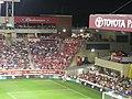 Toronto FC fans at Toyota Park.jpg