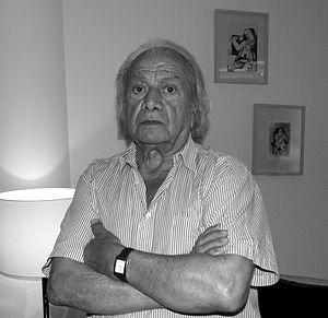 R. Toros