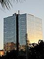 Torre BCN (II).jpg