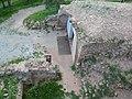 Torre de la Manresana P1180608.JPG