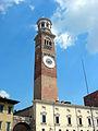 Torre dei Lamberti Verona.jpg