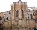 Torrelaguna - Iglesia de Santa María Magdalena 05.jpg
