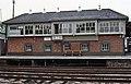 Totnes Signal Box - geograph.org.uk - 959953.jpg