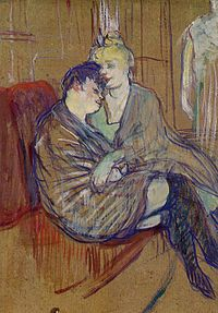 Toulouse-lautrec two girlfriends.jpg