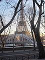 Tour-Eiffel1.jpg