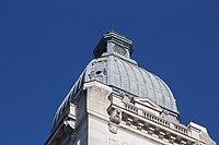 Tour Horloge Gare Lyon Paris 42.jpg