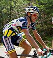 Tour de France 2013, de gendt (14866723111).jpg