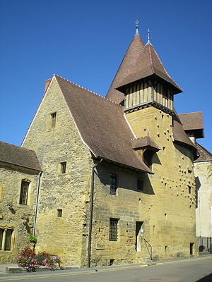 Tour du Moulin.jpg