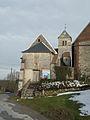Tourly église 2.JPG