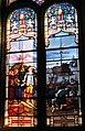 Tourouvre, Orne, église saint Aubin bu IMG 1520 IMG 1524.jpg
