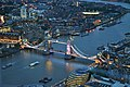 Tower-bridge-of-london.jpg