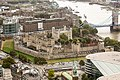 Tower of London - View from Sky Garden.jpg