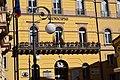 Town hall of Potenza.jpg