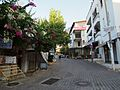 Town of Kaş - 2014.10 - panoramio.jpg