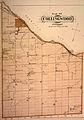 Township of Collingwood, Grey County, Ontario, 1880.jpg