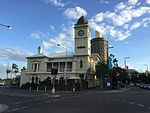 Townsville Post Office 01.jpg