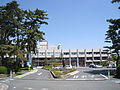 Toyokawa City Hall 3.jpg