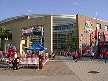 History of the Houston Rockets - Wikipedia