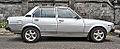 Toyota Corolla DX (profile), Denpasar.jpg