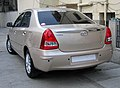 Toyota Etios (5989331111).jpg