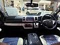 Toyota HIACE Relaxbase TYPE 1 S-GL (CBF-TRH200V-WVMXTE) interior.jpg
