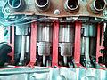 Toyota ZR engine cutaways 01.jpg