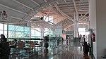 Três Lagoas Airport (TJL), interior view.jpg