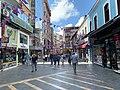 Trabzon Sep 2019 10 19 32 747000.jpeg