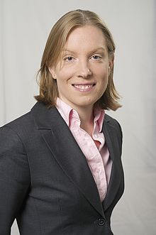 Tracey crouch.jpg