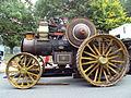 Traction engine, Birkenhead 2.JPG
