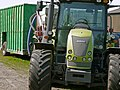 Tractor - close up in Drenthe, The Netherlands.jpg
