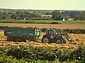 Tractor with Rolland trailer.jpg