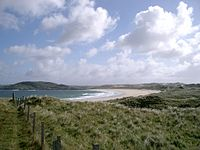 Traigh Feall - Isle of Coll.jpg