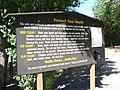 Trail of the Coeur d' Alenes (10490158534).jpg