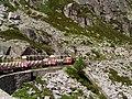 Train Artouste retour3.JPG