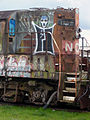 Train Graffitti-Steps.jpg